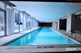 Photo 15: 3102 583 BEACH CRESCENT in Vancouver: Yaletown Condo for sale (Vancouver West)  : MLS®# R2050813