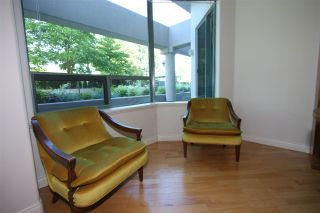 """Photo 7: 105 33065 MILL LAKE Road in Abbotsford: Central Abbotsford Condo for sale in """"SUMMIT POINT"""" : MLS®# R2579594"""