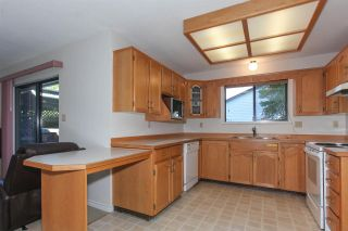 Photo 11: 33495 BEST Avenue in Mission: Mission BC House for sale : MLS®# R2217077