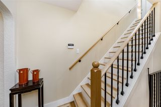 Photo 15: 218 W 23RD Avenue in Vancouver: Cambie House for sale (Vancouver West)  : MLS®# R2566268