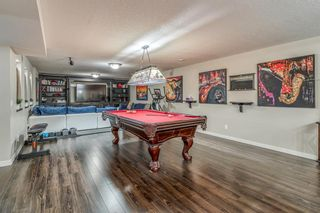 Photo 28: 42 Candle Terrace SW in Calgary: Canyon Meadows Row/Townhouse for sale : MLS®# A1082765