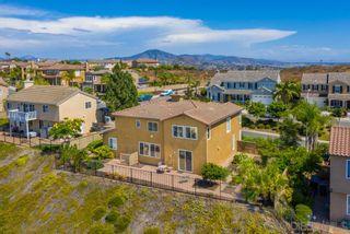Photo 23: LA MESA House for sale : 5 bedrooms : 7770 EASTRIDGE DR