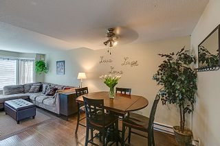 Photo 7: 3 or 4 Bedroom Townhouse for Sale in Maple Ridge