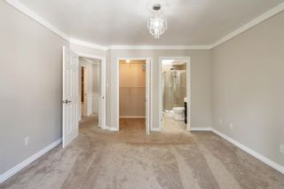 """Photo 18: 18 2525 SHAFTSBURY Place in Port Coquitlam: Woodland Acres PQ Townhouse for sale in """"SHAFTSBURY PLACE"""" : MLS®# R2618959"""