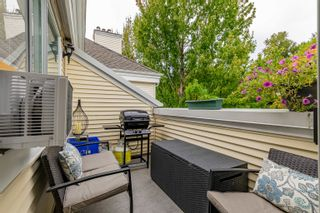 """Photo 15: 408 6820 RUMBLE Street in Burnaby: South Slope Condo for sale in """"The Mansion at Governor's Walk"""" (Burnaby South)  : MLS®# R2616832"""