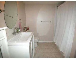 """Photo 6: 206 1200 PACIFIC ST in Coquitlam: North Coquitlam Condo for sale in """"GLENVIEW"""" : MLS®# V599812"""