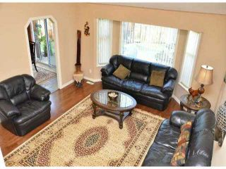 Photo 4: 8567 164th STREET in MONTA ROSA: Home for sale : MLS®# F1300528