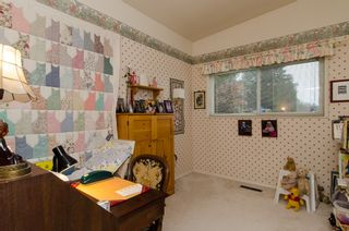 """Photo 24: 350 SEAFORTH Crescent in Coquitlam: Central Coquitlam House for sale in """"Austin Heights"""" : MLS®# R2011370"""