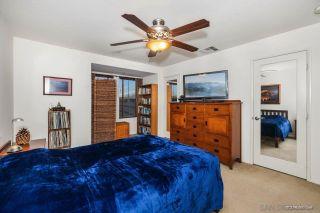 Photo 24: SANTEE Condo for sale : 2 bedrooms : 102 Via Sovana