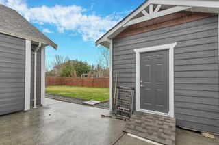 Photo 35: 228 Virginia Dr in : CR Willow Point House for sale (Campbell River)  : MLS®# 867368