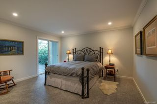 Photo 18: 1057 Losana Pl in : CS Brentwood Bay House for sale (Central Saanich)  : MLS®# 876447