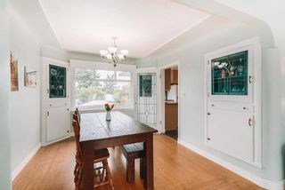Photo 8: 927 BURNABY Street in New Westminster: The Heights NW House for sale : MLS®# R2614368
