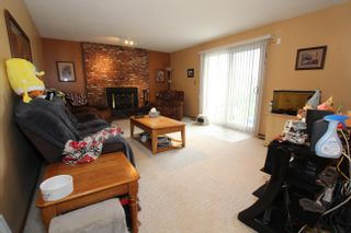Photo 6: 10 WAVERLEY Place: Spruce Grove House for sale : MLS®# E4263941