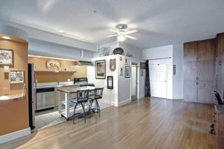 Photo 11: 203 59 Glamis Drive SW in Calgary: Glamorgan Apartment for sale : MLS®# A1149436