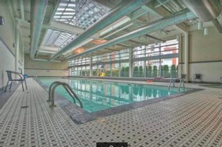 """Photo 25: 1903 58 KEEFER Place in Vancouver: Downtown VW Condo for sale in """"FIRENZE"""" (Vancouver West)  : MLS®# R2603516"""