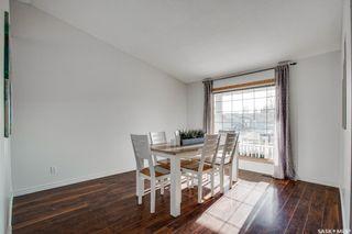 Photo 4: 242 Rever Road in Saskatoon: Silverspring Residential for sale : MLS®# SK852935