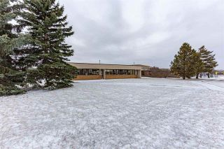 Photo 39: 4315 51 Street: Leduc House for sale : MLS®# E4235681
