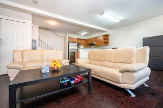 """Photo 8: 18 7503 18 Street in Burnaby: Edmonds BE Townhouse for sale in """"South Borough"""" (Burnaby East)  : MLS®# R2587503"""