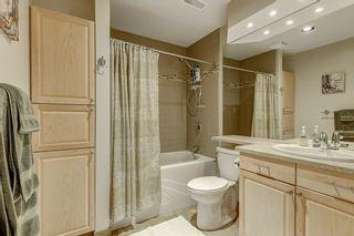 Photo 58: 2120 Sunview Drive in West Kelowna: West Kelowna Estates House for sale (Central Okanagan)  : MLS®# 10215218