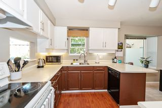 Photo 10: 1 3301 W 16TH Avenue in Vancouver: Kitsilano Townhouse for sale (Vancouver West)  : MLS®# R2608502