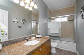 Photo 24: 33148 DALKE Avenue in Mission: Mission BC House for sale : MLS®# R2624049