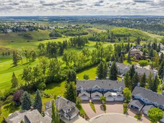 Photo 4: 24 WOOD Crescent SW in Calgary: Woodlands Row/Townhouse for sale : MLS®# A1154480