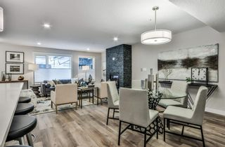 Photo 6: 104 810 7th Street: Canmore Apartment for sale : MLS®# A1117740
