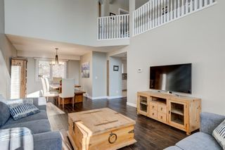 Photo 4: 5879 Dalcastle Drive NW in Calgary: Dalhousie Detached for sale : MLS®# A1087735