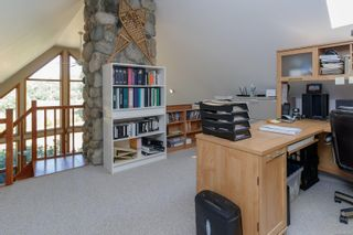 Photo 25: 3775 Mountain Rd in : ML Cobble Hill House for sale (Malahat & Area)  : MLS®# 886261
