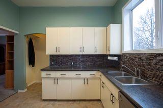Photo 8: 1444 Somerville Avenue in Winnipeg: West Fort Garry Residential for sale (1Jw)  : MLS®# 202029620