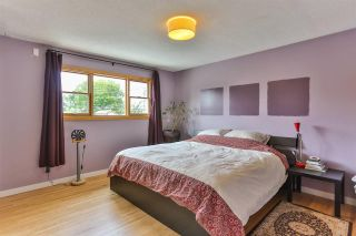 Photo 12: 360 E 46TH Avenue in Vancouver: Main House for sale (Vancouver East)  : MLS®# R2085164