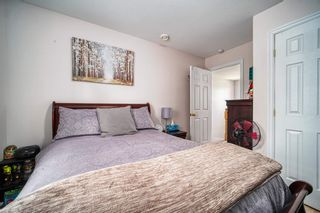 Photo 18: 111 Green Village Lane in Dartmouth: 12-Southdale, Manor Park Residential for sale (Halifax-Dartmouth)  : MLS®# 202114071