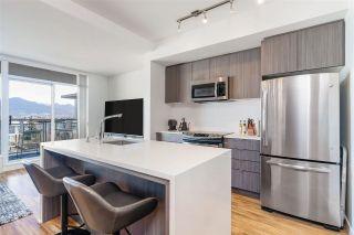 "Photo 8: 623 289 E 6TH Avenue in Vancouver: Mount Pleasant VE Condo for sale in ""SHINE"" (Vancouver East)  : MLS®# R2573042"