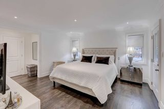 Photo 12: 83 Invermay Avenue in Toronto: Clanton Park House (Bungalow) for sale (Toronto C06)  : MLS®# C5054451