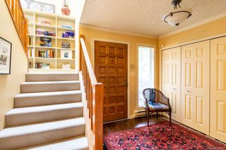 Photo 3: 26 2353 Harbour Rd in : Si Sidney North-East Row/Townhouse for sale (Sidney)  : MLS®# 872537