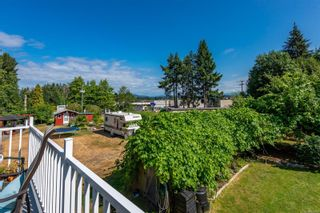 Photo 24: 861 Homewood Rd in : CR Campbell River Central House for sale (Campbell River)  : MLS®# 883162
