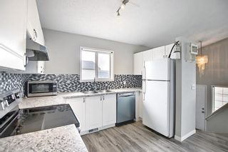 Photo 7: 125 Martin Crossing Way NE in Calgary: Martindale Detached for sale : MLS®# A1117309