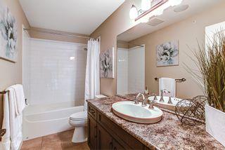 """Photo 57: 23931 106 Avenue in Maple Ridge: Albion House for sale in """"FALCON BLUFF"""" : MLS®# R2066005"""