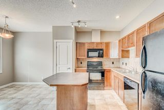 Photo 6: 100 28 Heritage Drive: Cochrane Row/Townhouse for sale : MLS®# A1076913