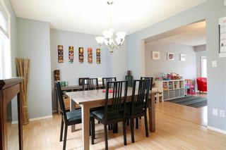 Photo 9: 35 Altomare Place in Winnipeg: Canterbury Park Residential for sale (3M)  : MLS®# 202117435