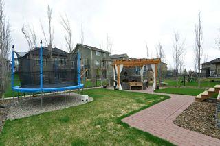 Photo 34: 3 RANCHERS Crescent: Okotoks House for sale : MLS®# C4117172