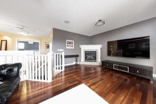 Photo 22: 112 Simcoe Close SW in Calgary: Signal Hill Detached for sale : MLS®# A1105867