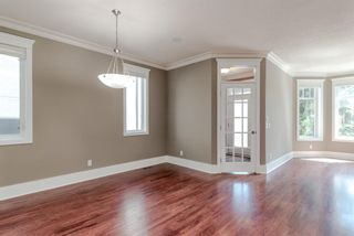 Photo 3: 1708 31 Avenue SW in Calgary: South Calgary Semi Detached for sale : MLS®# A1118216