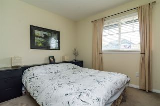 Photo 17: 18449 68 Avenue in Surrey: Cloverdale BC House for sale (Cloverdale)  : MLS®# R2163355