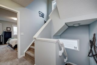 Photo 22: 100 Copperpond Rise SE in Calgary: Copperfield Detached for sale : MLS®# C4197358