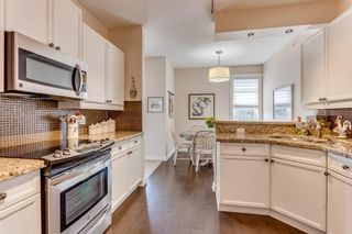 Photo 13: 311 910 70 Avenue SW in Calgary: Kelvin Grove Apartment for sale : MLS®# A1144626