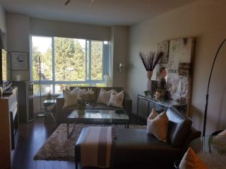 """Photo 8: 214 2943 NELSON Place in Abbotsford: Central Abbotsford Condo for sale in """"EDGEBROOK"""" : MLS®# R2190827"""