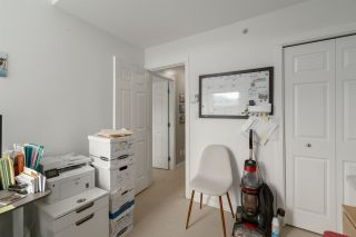 """Photo 18: 5 1261 MAIN Street in Squamish: Downtown SQ Townhouse for sale in """"SKYE"""" : MLS®# R2473764"""