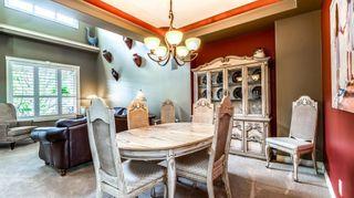 Photo 14: 162 Hidden Creek Heights NW in Calgary: Hidden Valley Detached for sale : MLS®# A1054917