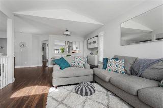 "Photo 11: 12058 201B Street in Maple Ridge: Northwest Maple Ridge House for sale in ""NORTHWEST MAPLE RIDGE"" : MLS®# R2577283"